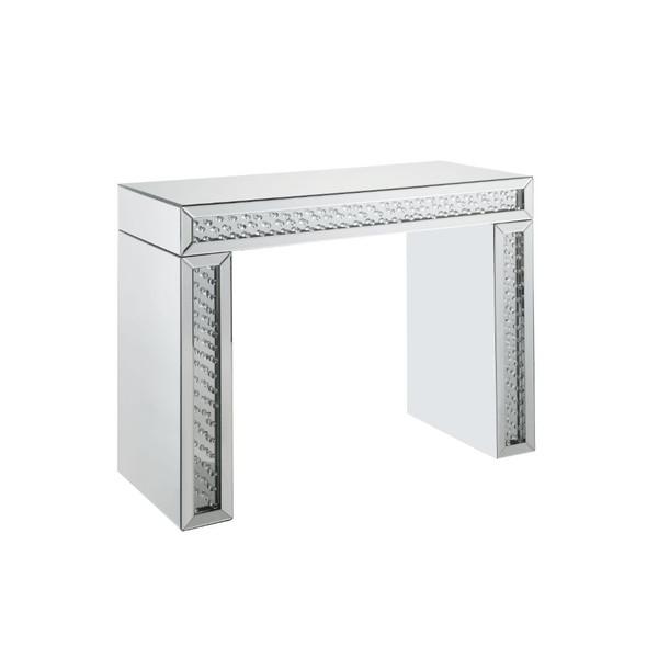 Nysa Vanity Desk