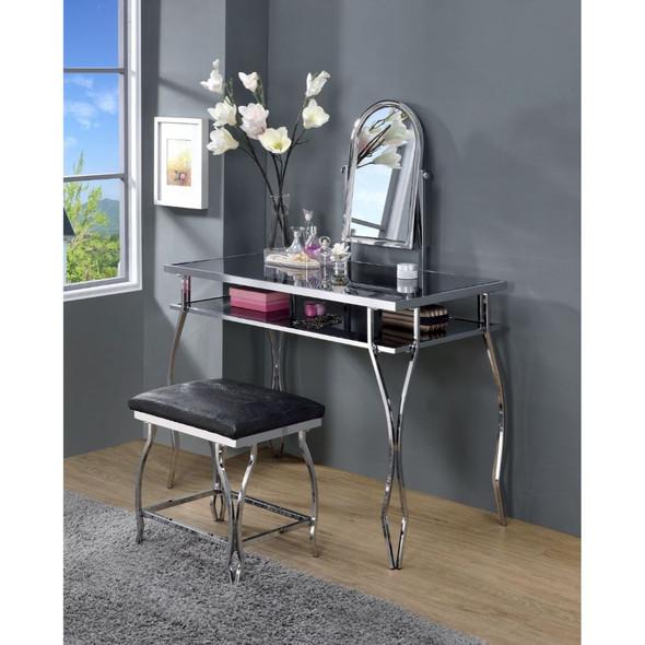 Carene Vanity Desk