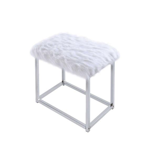 Carenze II Vanity Desk