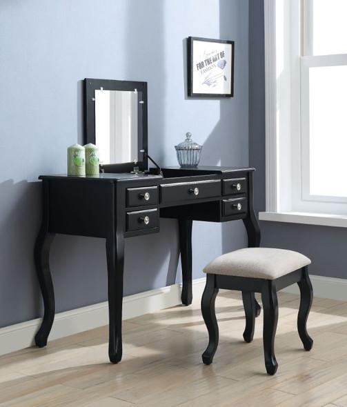 Ordius Vanity Desk