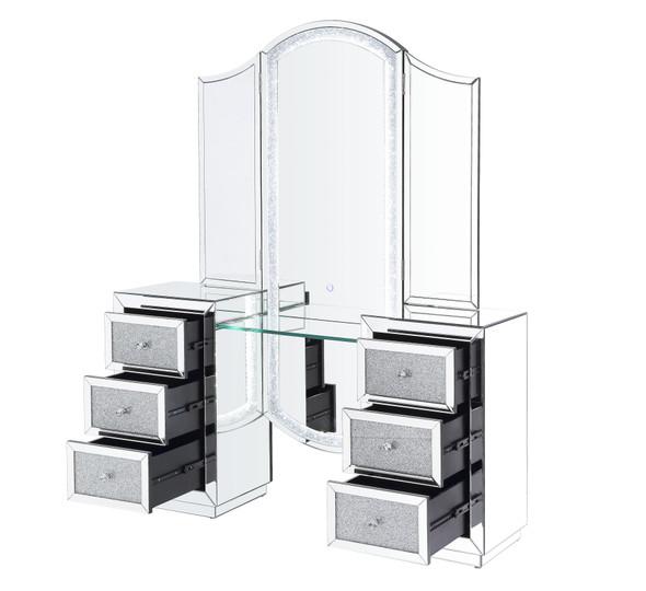 Noralie Vanity Desk
