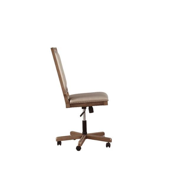 Orianne Executive Office Chair