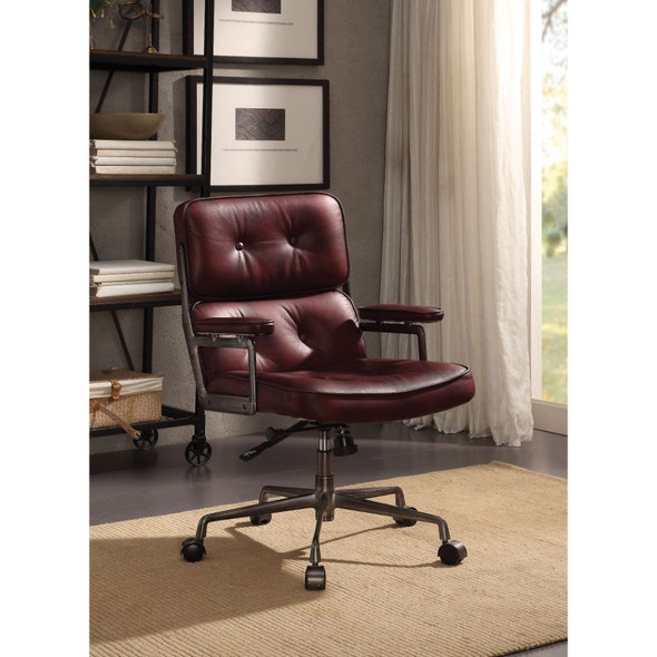 Larisa Executive Office Chair