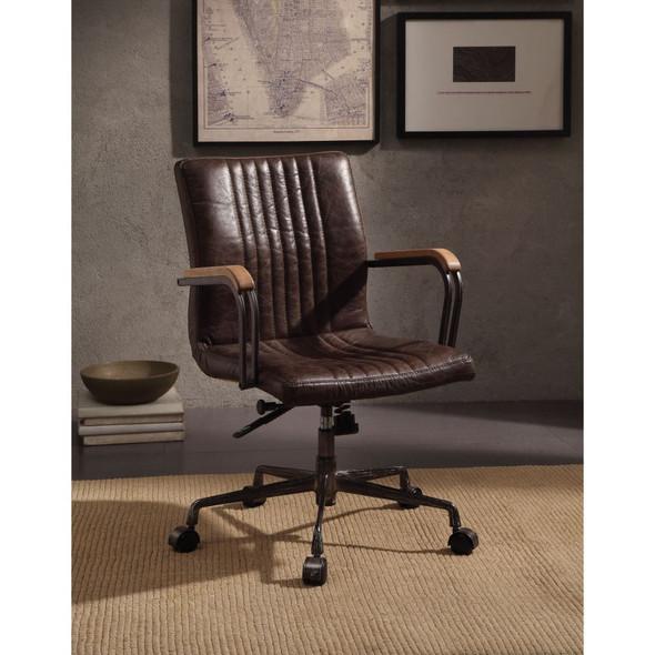 Joslin Executive Office Chair