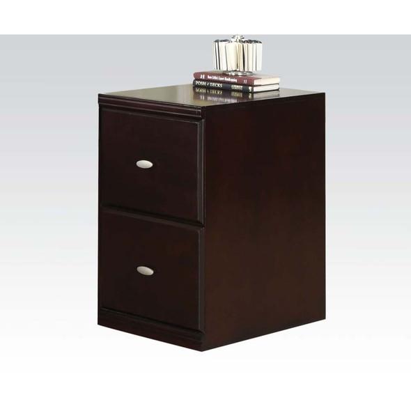 Cape File Cabinet