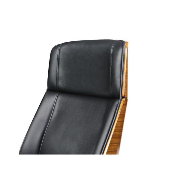 Conroy Executive Office Chair