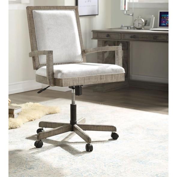 Artesia Executive Office Chair