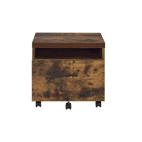 Bob File Cabinet