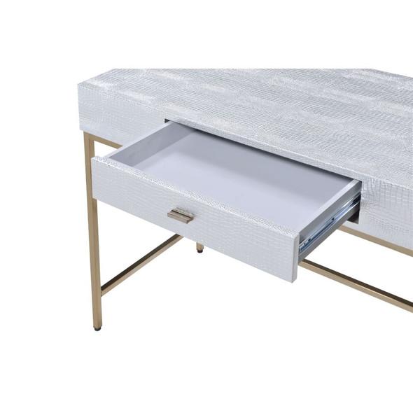 Piety Vanity Desk