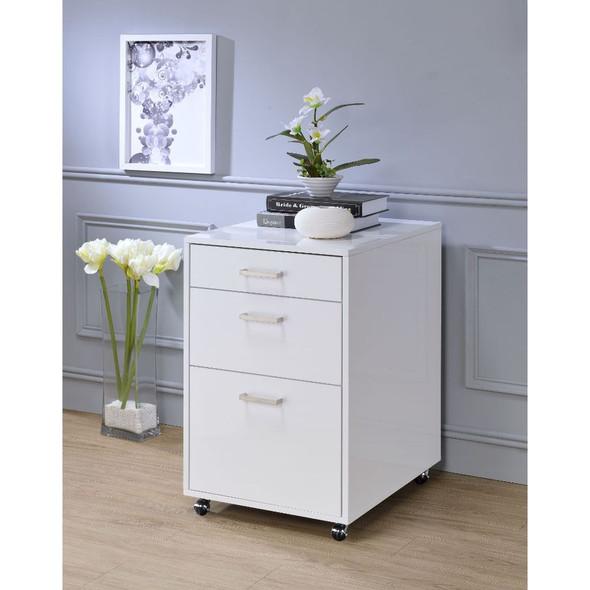 Coleen File Cabinet