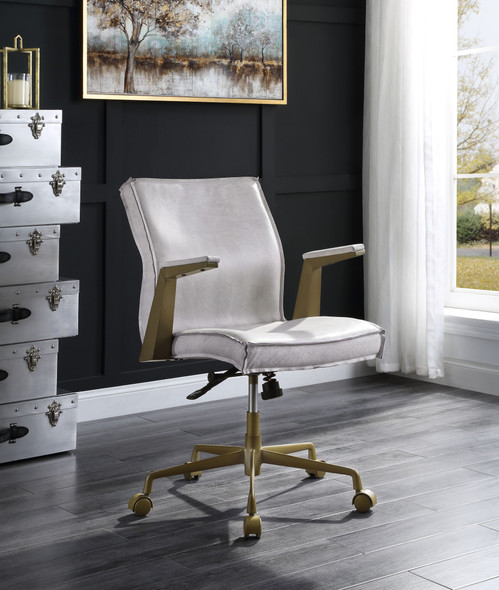 Attica Executive Office Chair