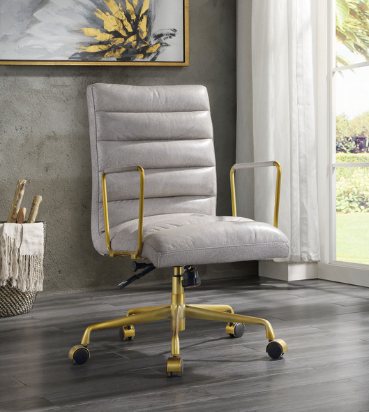 Bellville Executive Office Chair