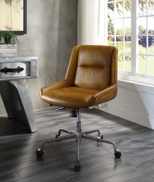 Ambler Executive Office Chair
