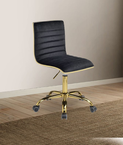 Alessio Office Chair
