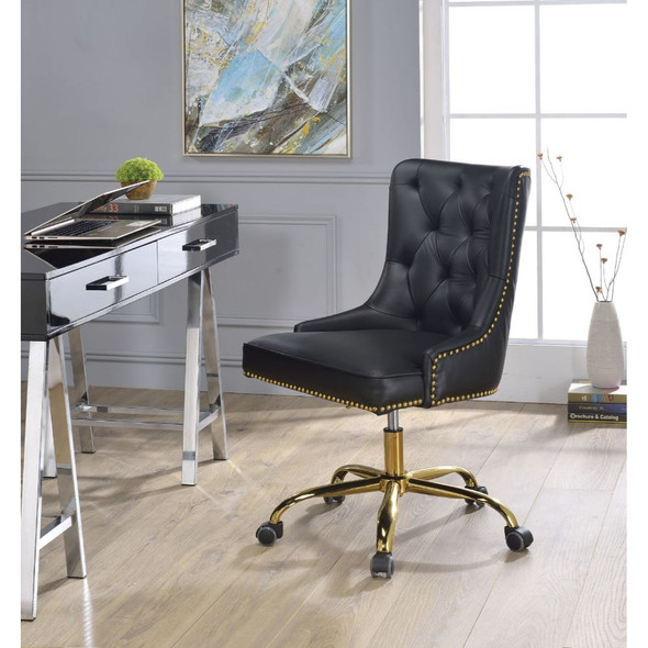 Purlie Office Chair