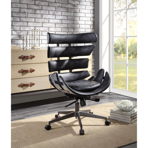 Megan Executive Office Chair