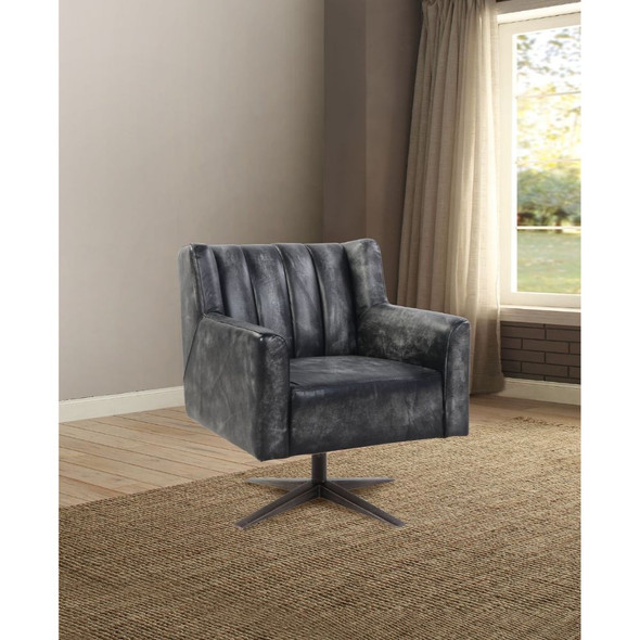 Brancaster Executive Office Chair