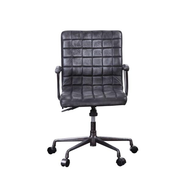 Barack Executive Office Chair