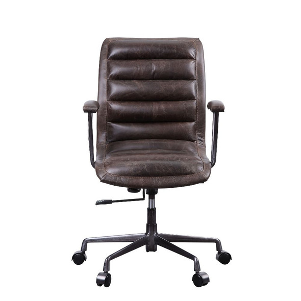Zooey Executive Office Chair
