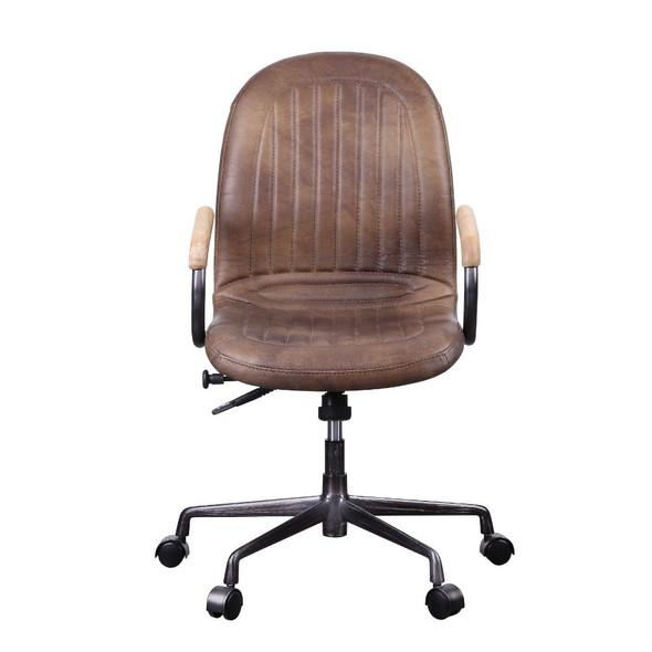 Acis Executive Office Chair