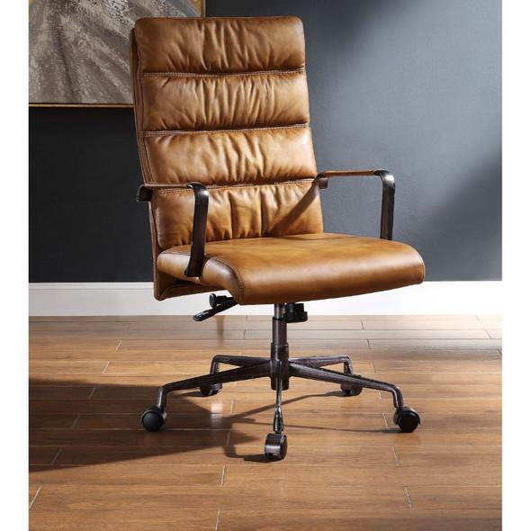 Jairo Executive Office Chair