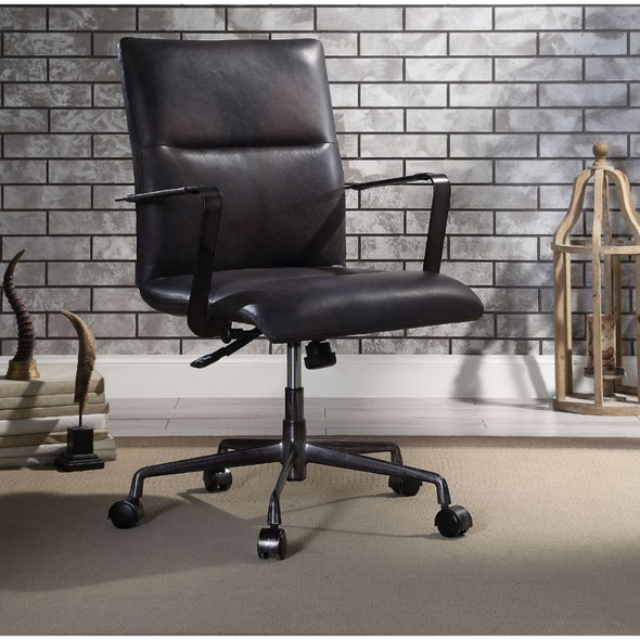 Indra Executive Office Chair