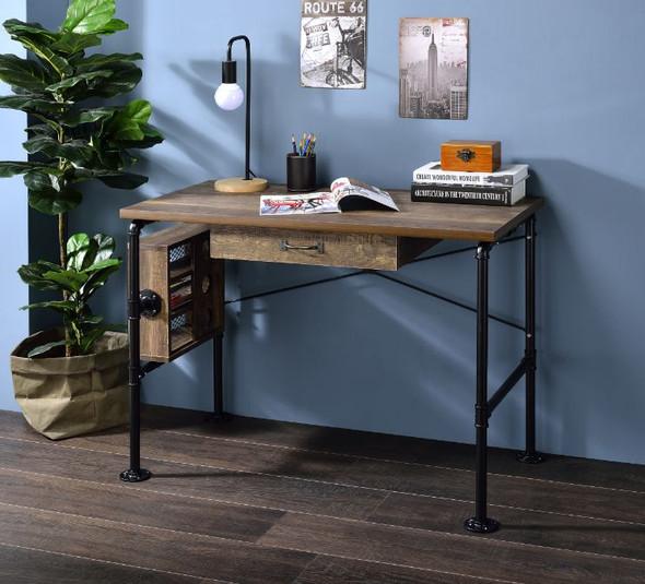 Endang Writing Desk