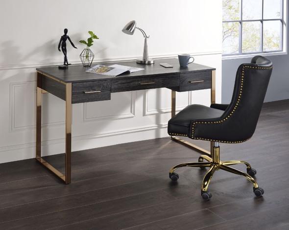 Perle Writing Desk