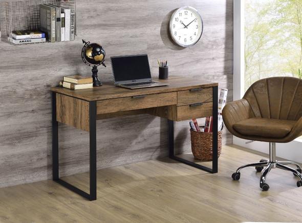 Aflo Writing Desk