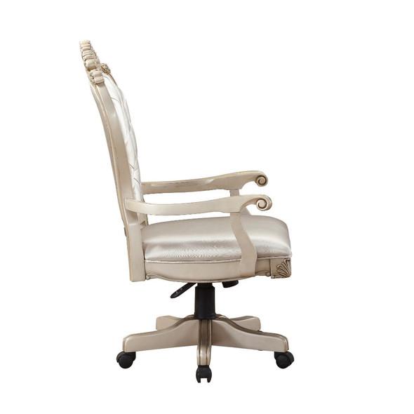 Gorsedd Executive Office Chair