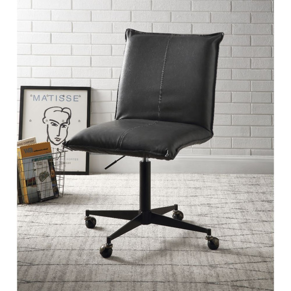 Airmont Office Chair
