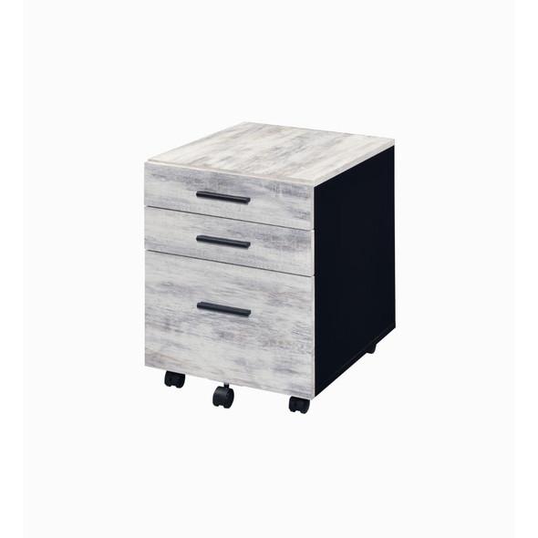 Jurgen File Cabinet