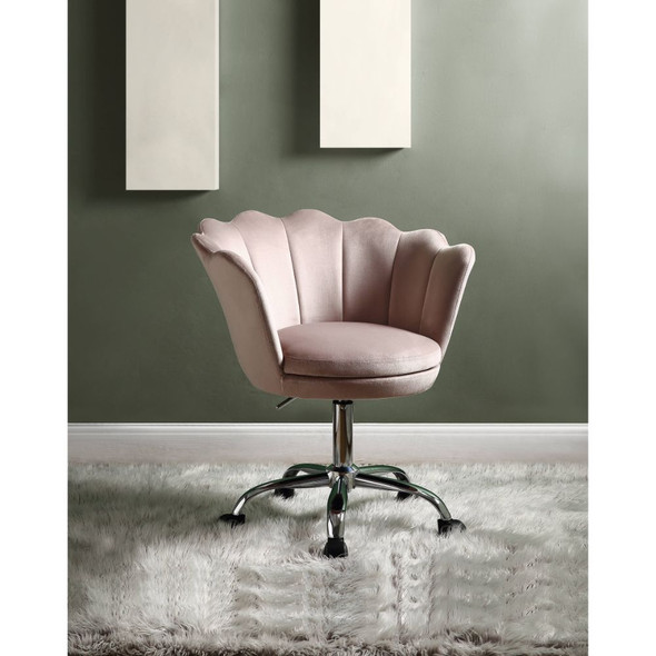 Micco Office Chair