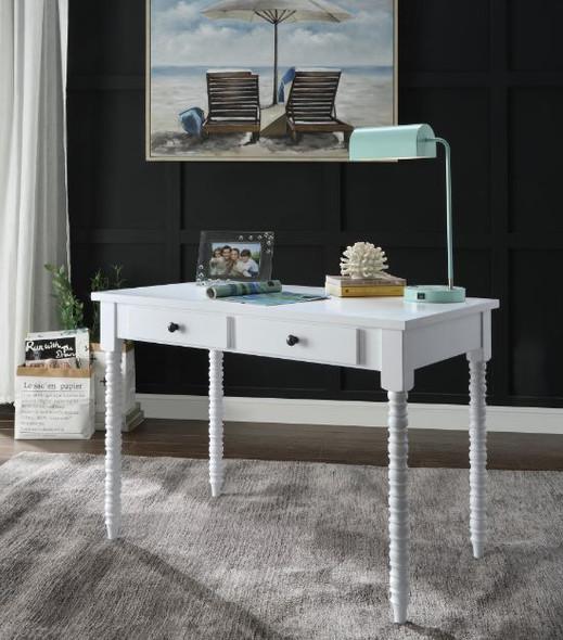 Altmar Writing Desk