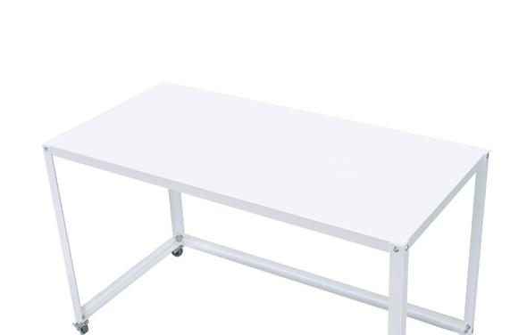 Arcano Writing Desk