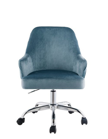 Vorope Office Chair