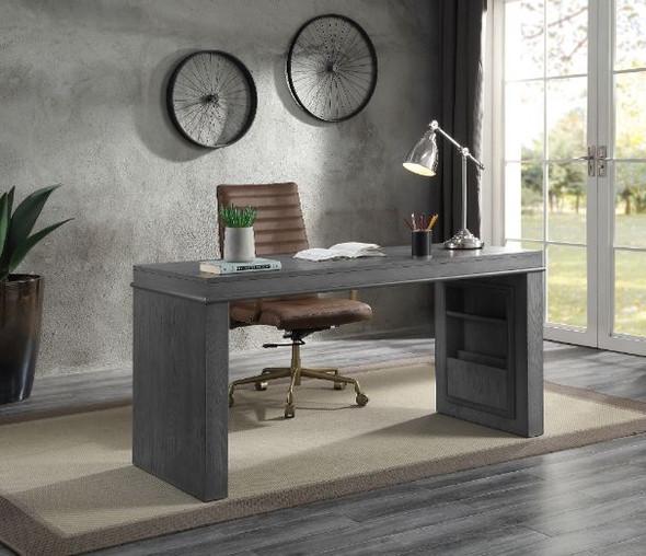 Vildreir Writing Desk