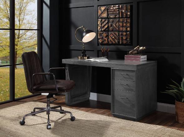 Weisro Writing Desk