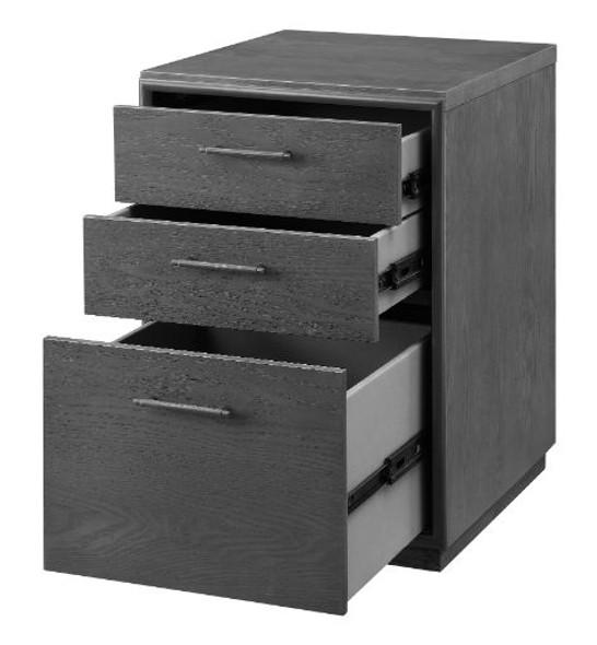Weisro File Cabinet