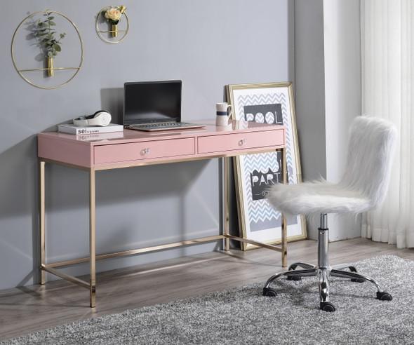 Ottey Writing Desk