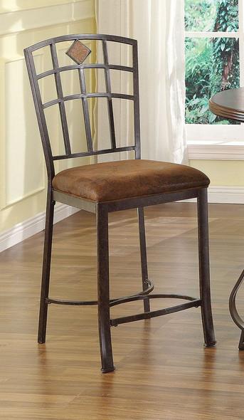 Tavio Counter Height Chair