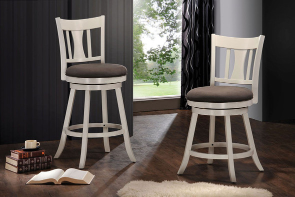 Tabib Counter Height Chair