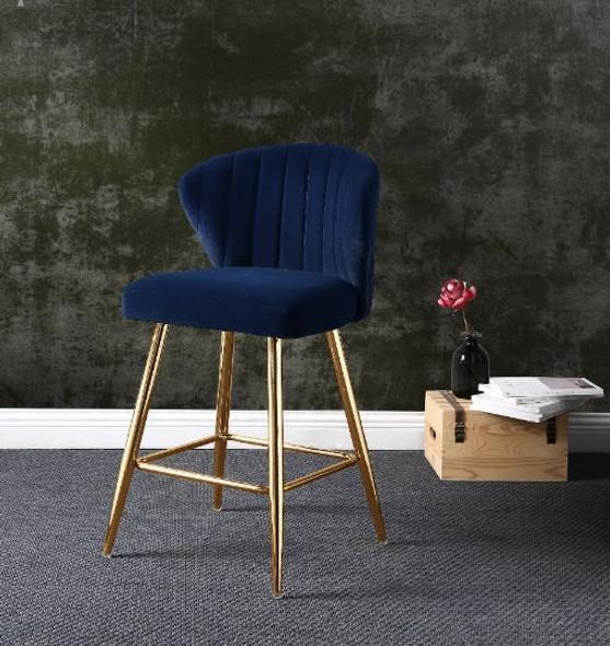 Rizgek Counter Height Chair