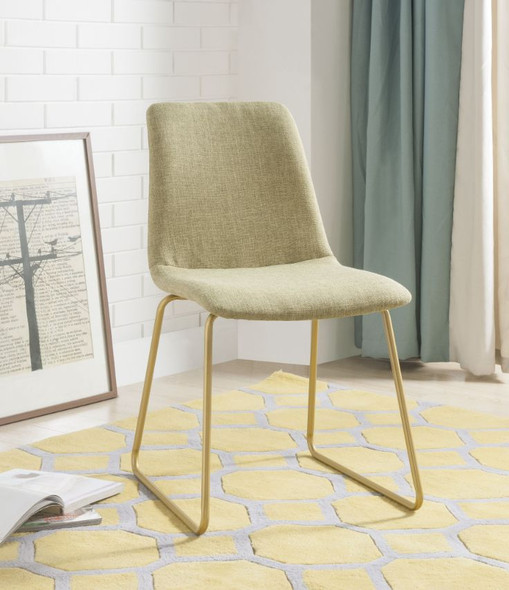 Mimosa Accent Chair