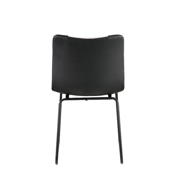 Muscari Accent Chair