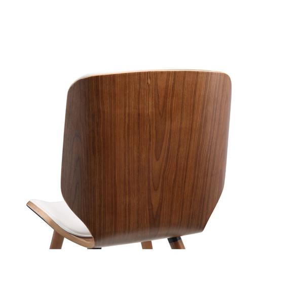 Nemesia Accent Chair