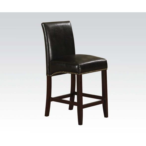 Jakki Counter Height Chair