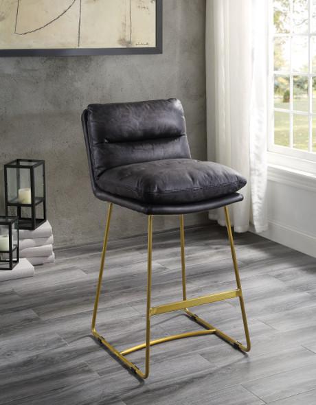 Alsey Counter Height Chair