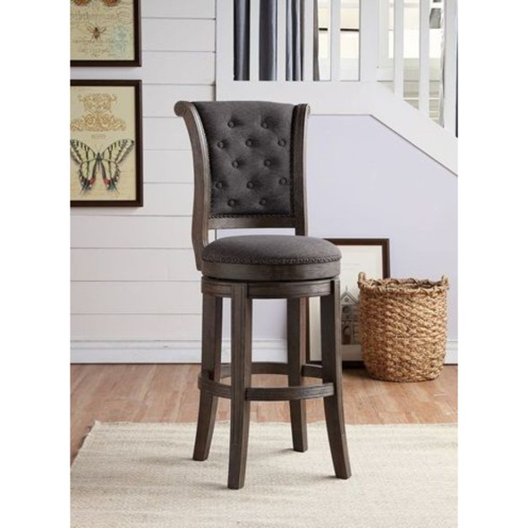 Glison Counter Height Chair