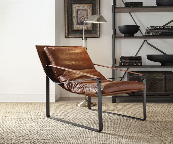 Quoba Accent Chair